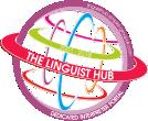 linguisthub logo